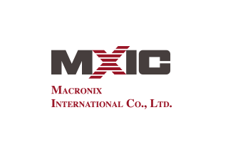 IMAGE(http://microcontrollertips.com/wp-content/uploads/2015/10/macronix-logo.png)