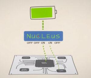 mentor-graphics-nucleus
