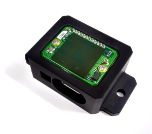mmWave radar sensors feature one-inch cube form factor thumbnail