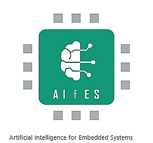 AIfES (Artificial Intelligence for Embedded Systems)